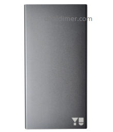 yu-jyuice-5000-mah-power