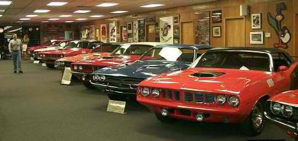 Car Sales Garages Reading