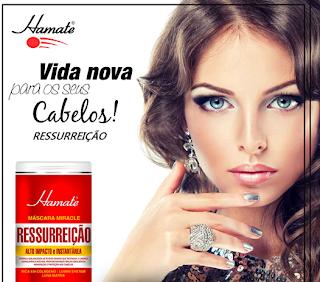 http://www.rosadistribuidora.com/