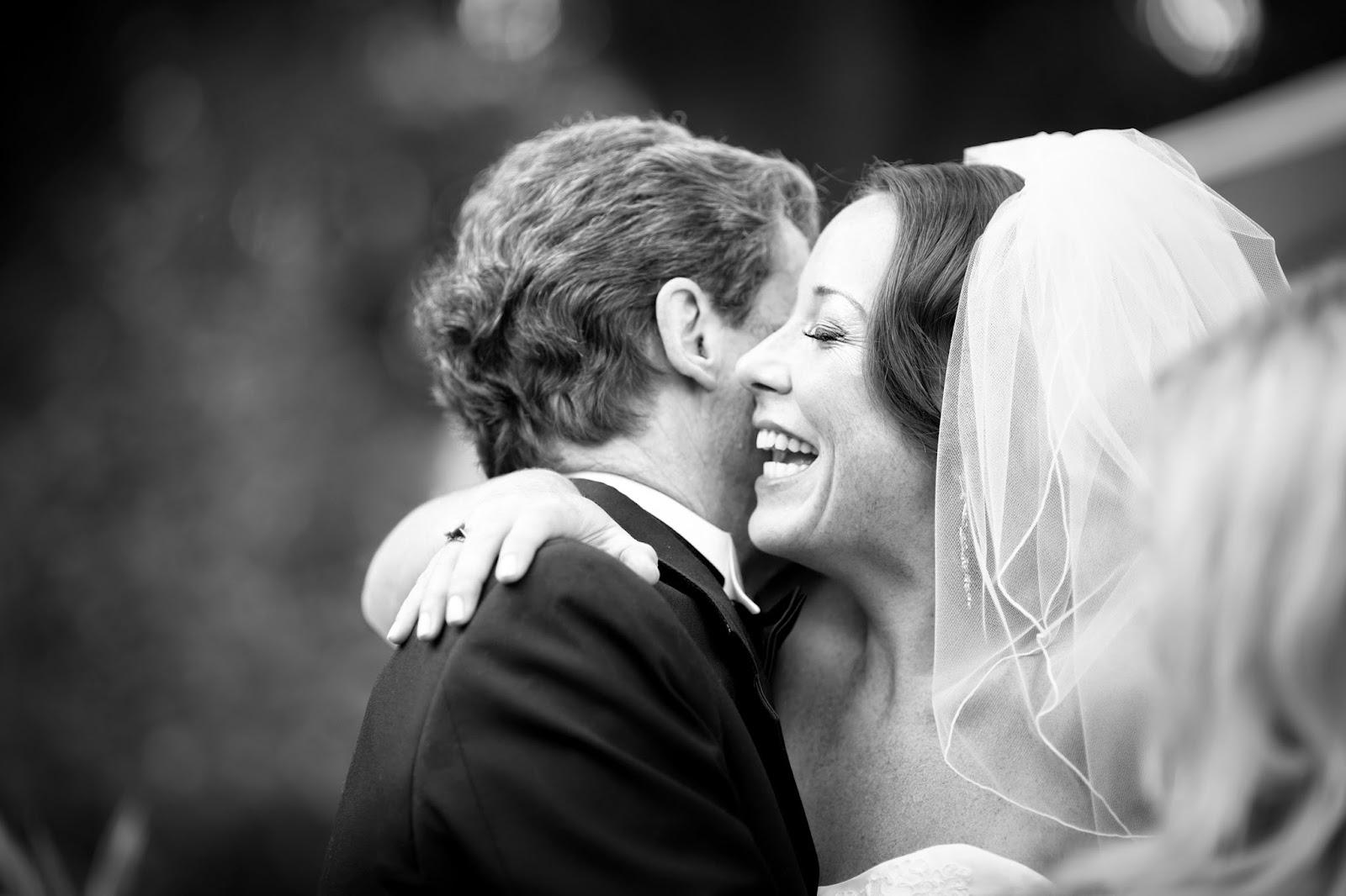 san francisco wedding photographer testarossa winery black and white photography