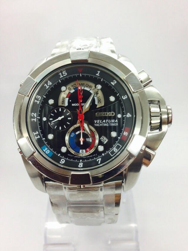 Cheap High Grade Replica Watches Malaysia