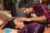 toll free no 143 movie stills-thumbnail-4