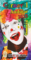 Carnaval de Andújar 2015