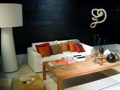 sofa set wallpaper