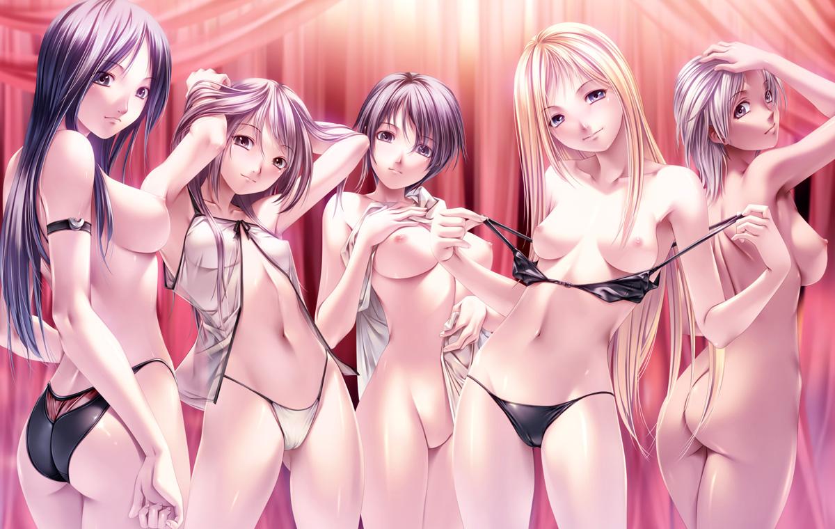 Pic amazonhentai pics hentai download