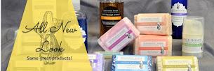 Facial Care and Home Fragrances