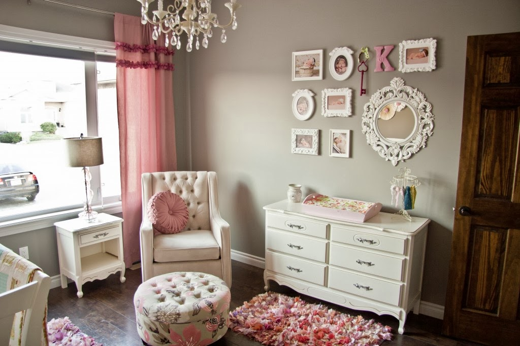 http://projectnursery.com/projects/all-things-pink-and-girly-finally/