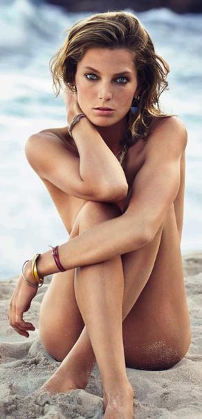 Armstrong miller sarah alexader naked lawyers