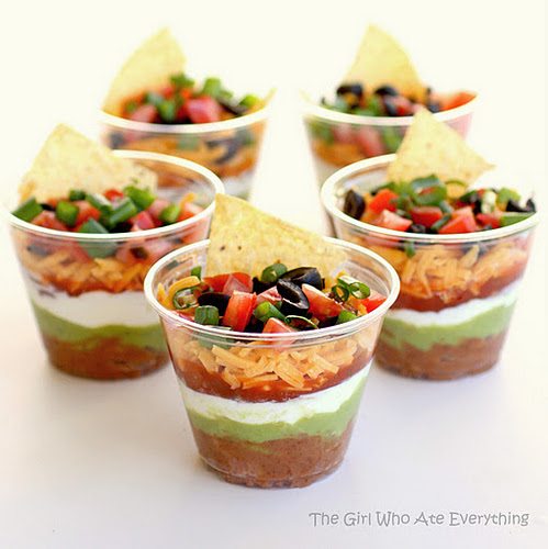 Food recipes for dinner for kids with pictures in urdu for Super bowl appetizers pinterest