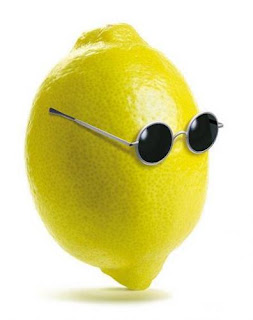 http://1.bp.blogspot.com/-rjSCA2VZ9So/UWwFEdSiMyI/AAAAAAAAChc/4eOeLDpKfYk/s320/limon.jpeg