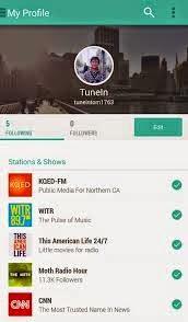 70000 TuneIn Radio 2014,2015 multidownloadfile-tu