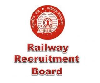 RRB 2016 – Apply Online for 18252 Goods Guard, ASM, CA, TA |Last Date :- 25 January 2016