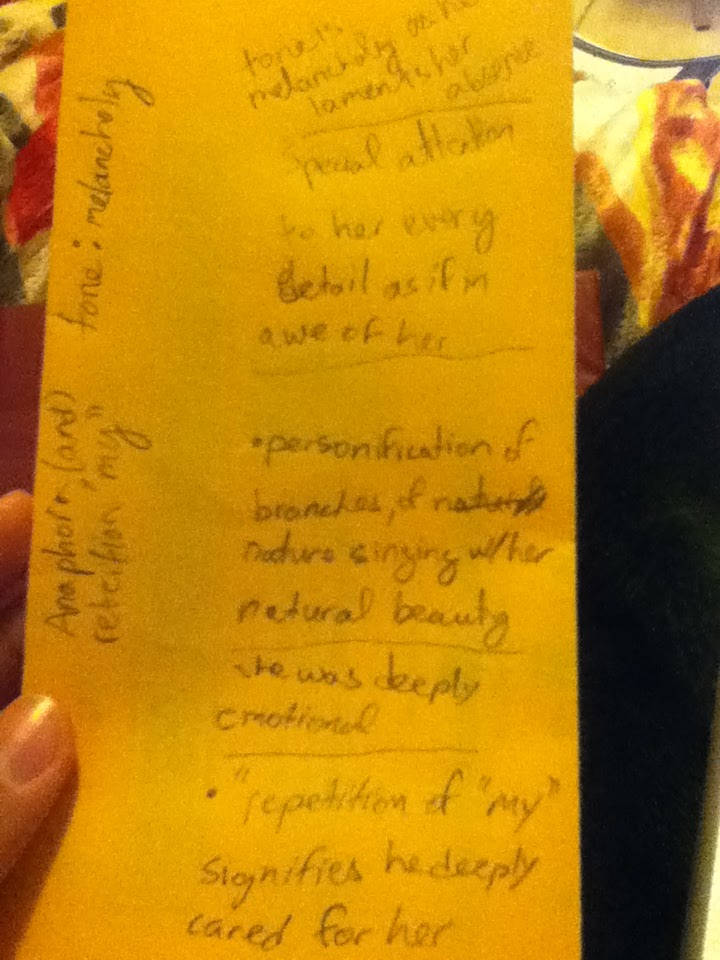 ap literature an author to her View tpcastt the author to her book from hist 412 at emory vaisakh nair ms light ap literature, period 6 7 january 2015 tpcastt: the author to her book title the title seems very straightforward.