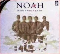 NOAH: Hari Yang Cerah... (Juni 2015)