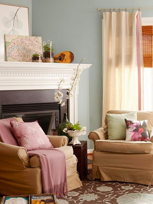 C.B.I.D. HOME DECOR And DESIGN: SOPHISTICATED, CALM, SOOTHING COLOR FOR  HURRICANE SANDY VICTIM Part 97