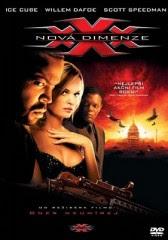 Triple XXX 2 | 3gp/Mp4/DVDRip Latino HD Mega