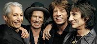 Rolling Stones en la Argentina