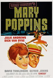 Mary Poppins Torrent