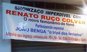 Erros de Português Parte 10