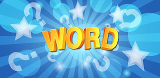 Guess The Word - 4 Pics 1 Word v1.0.0 android apk game free install
