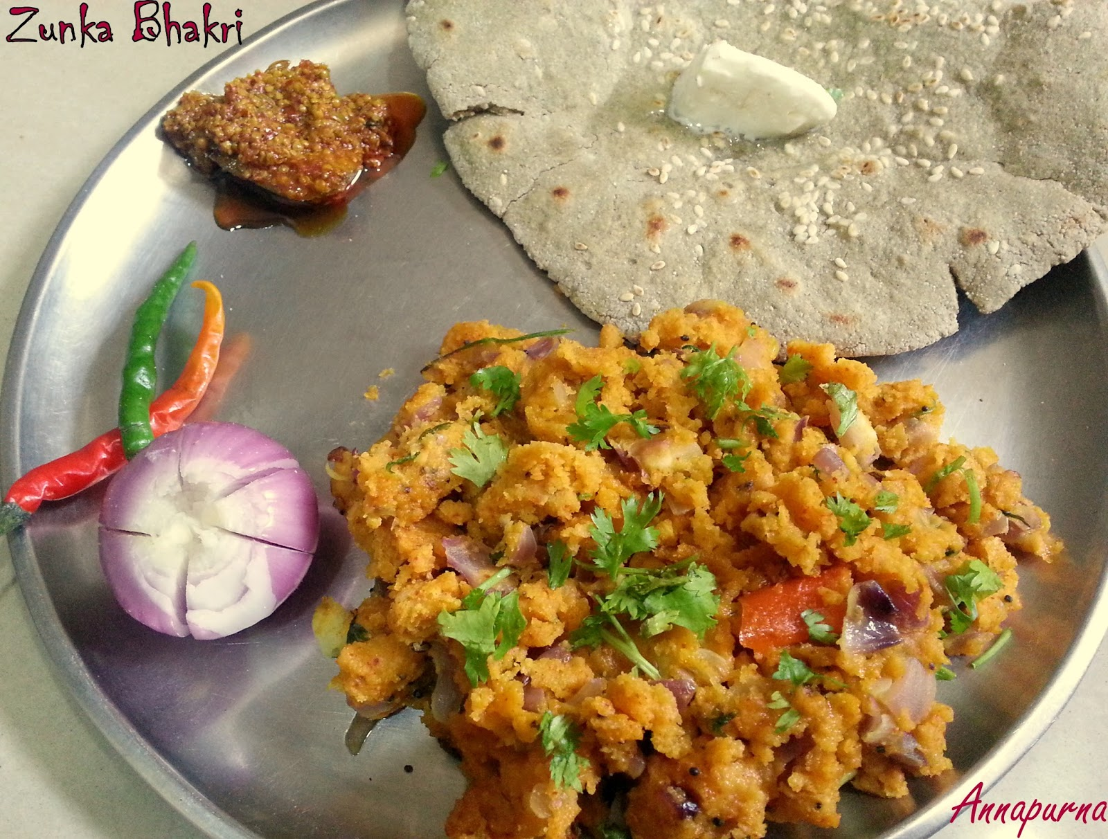 Indian Food Recipes In Marathi