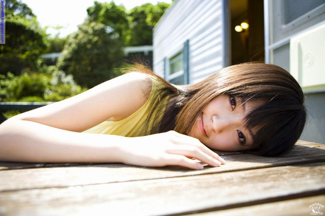 airi-suzuki-00790088