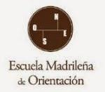 EscuelaMadridOrientacion