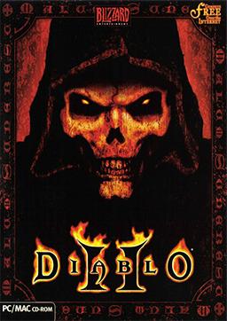 Diablo_II
