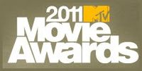 MTV Movie Awards 2011 Nominations
