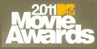 MTV Movie Awards 2011 Nominations