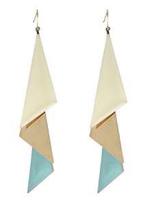 turquoise_earrings_first_sin_fashion_jewellery