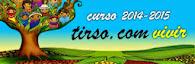 ESLOGAN DEL CURSO 2014-2015