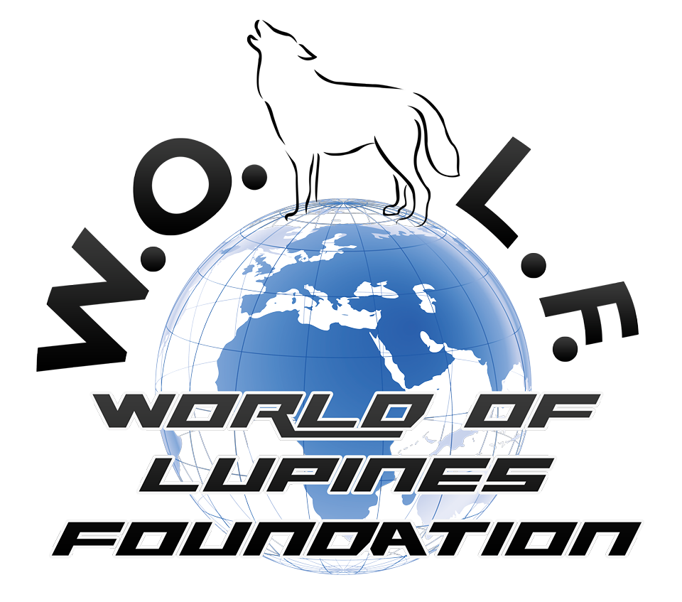 World of Lupine Foundation