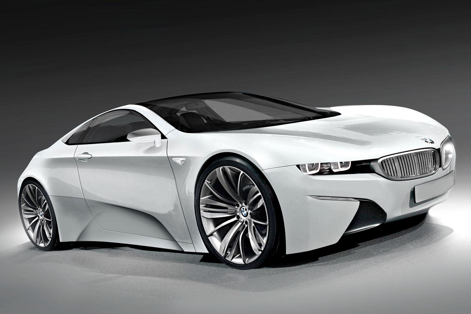 Cars Latest Cars Sports Cars New Cars Bmw X6 2012