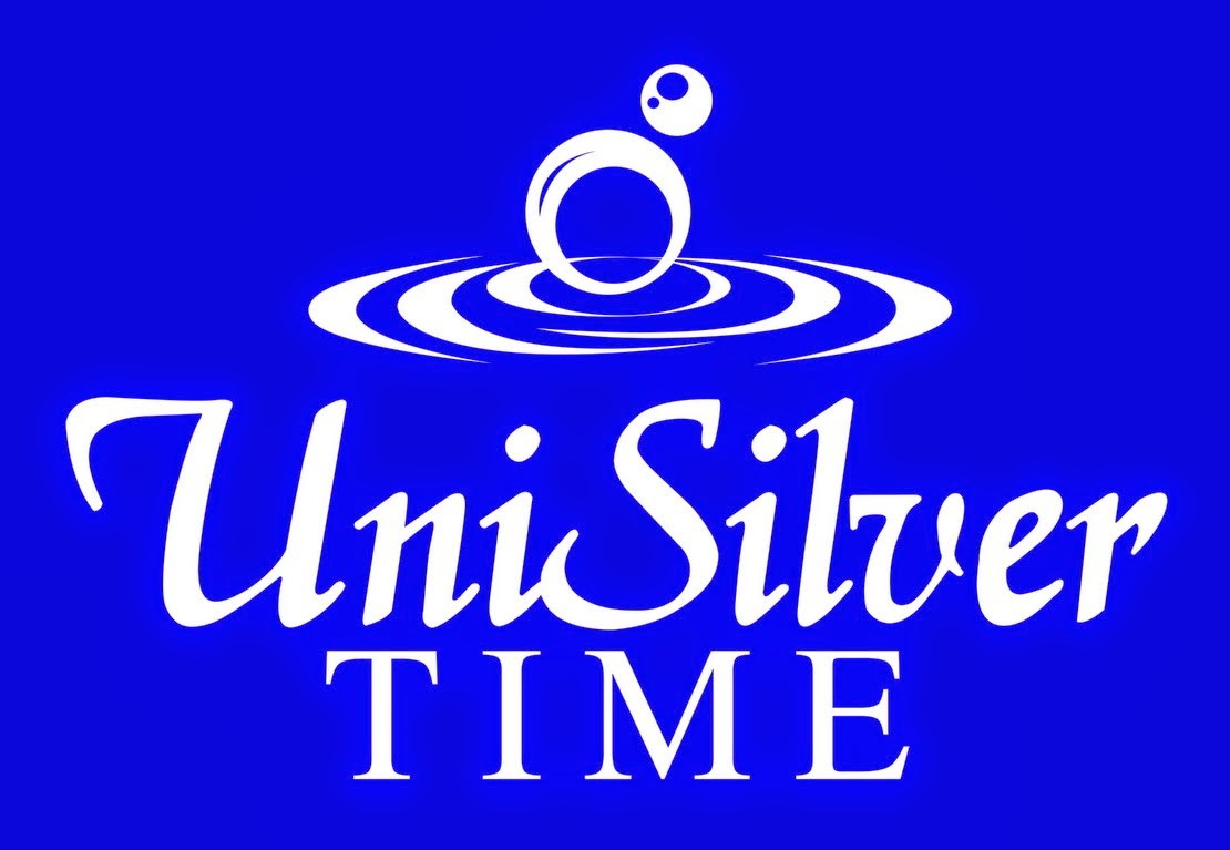 UniSilver TIME