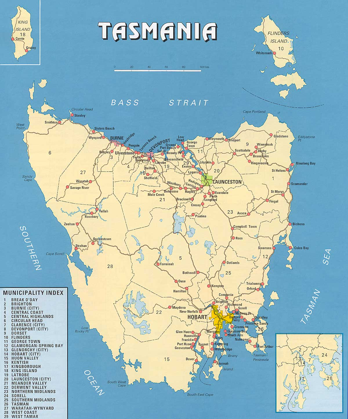 g google maps with Tasmania Map Pictures on Tasmania Map Pictures moreover Details moreover Details in addition Province Of Cavite also Stockholm Printable Tourist Map City 6.