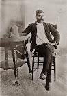 Manifiesto de Zapata