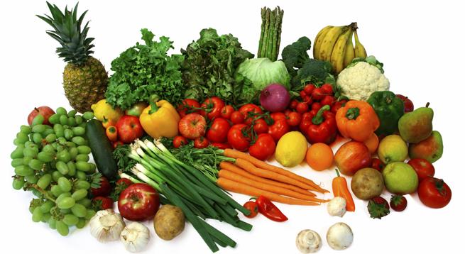 Los ejercicios recetas de comidas saludables y ricas para bajar de peso Esta parte