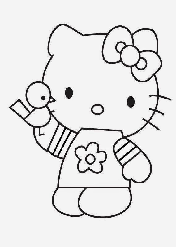 Clarence Cartoon Network Characters Coloring Pages Network Colouring Pages