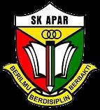 Logo SK Apar
