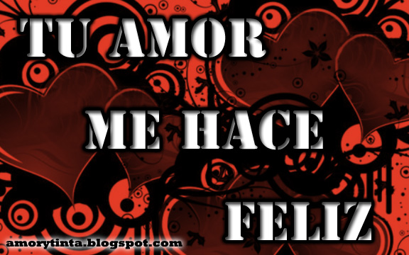 Quotes About Love Spanish : english quotes spanish quotes frases en ingles frases en espa ol