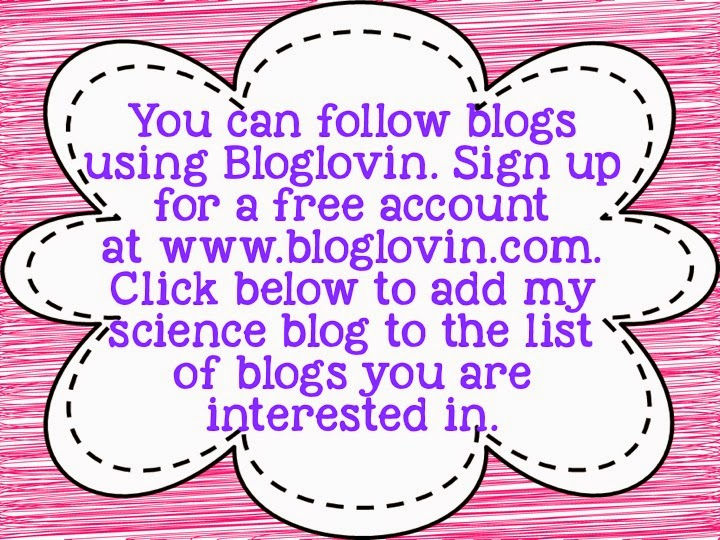 Another way to follow my blog: