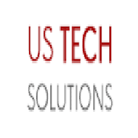 US Tech Freshers Off Campus Drive for 2014 and 2015 freshers