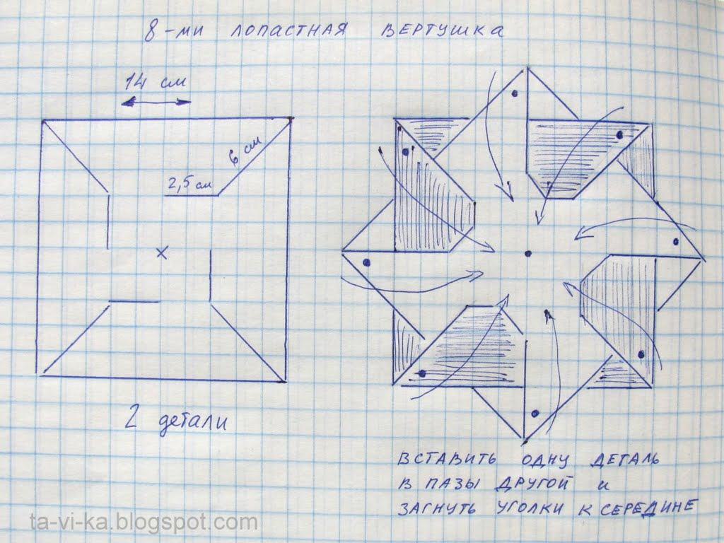 Стройка - Страница 39 - TSGbelg20.ru