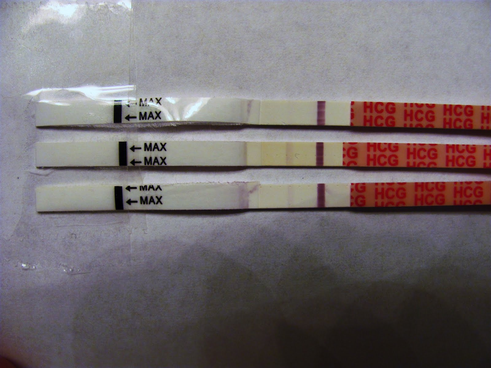 Я беременна тест на компьютере 93