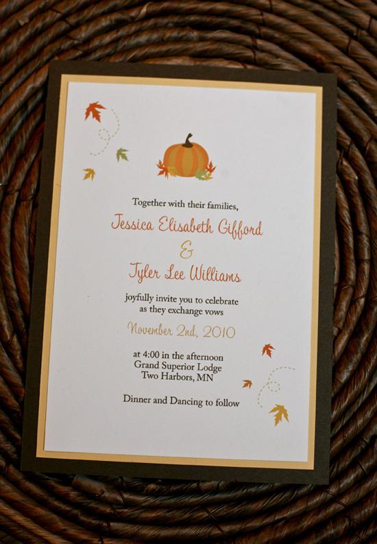 Ideas For Halloween Invitations was amazing invitations ideas