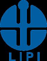 Lowongan Kerja SMA/MA/SMK Lembaga Ilmu Pengetahuan Indonesia (LIPI)