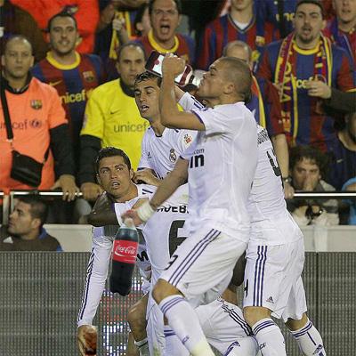 Copa-del-rey-2011-Madrid-Barça