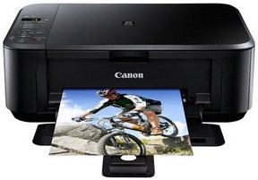 Canon MG3500 Driver and Scanner Printer Download