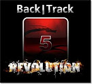 Backtrack OS